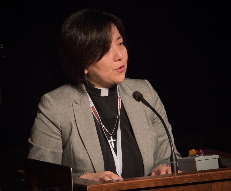 Shihoko Warren NWGM 2016.jpg