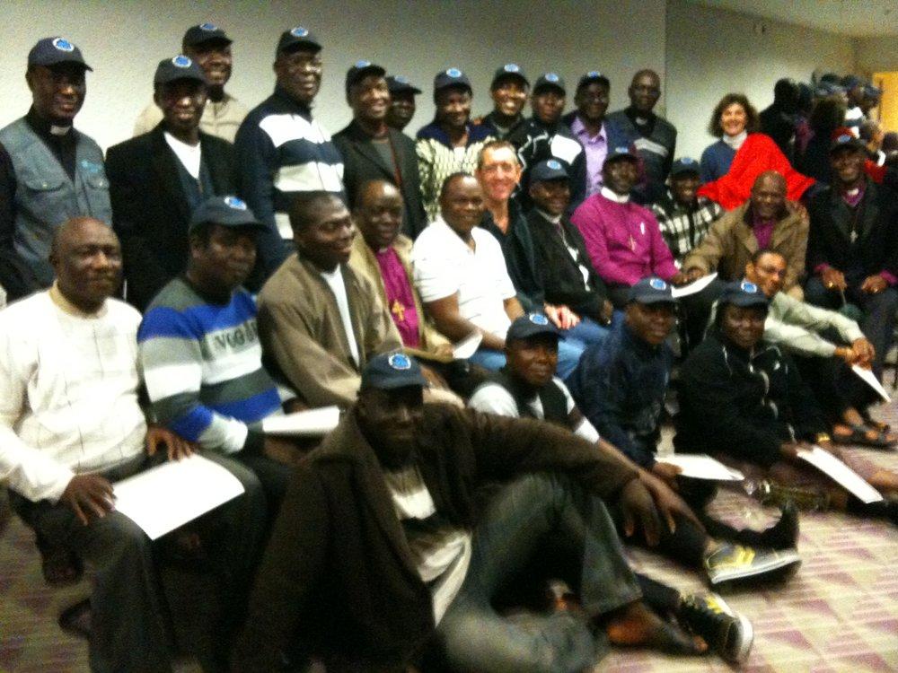 Nigeria gp w tnt.JPG