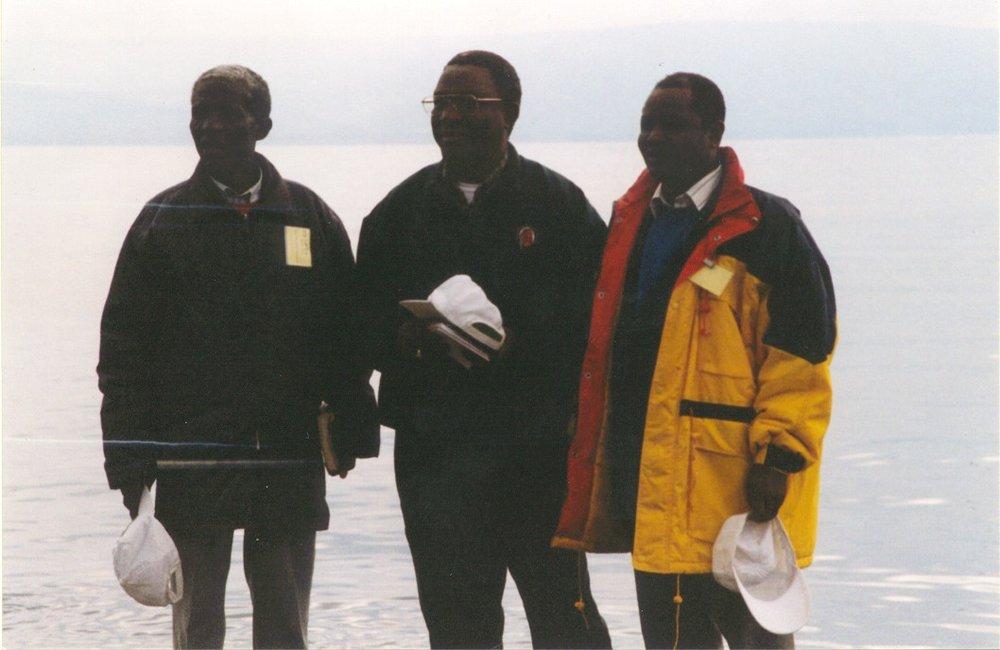 Israel 2000 Africans snow 28.jpg