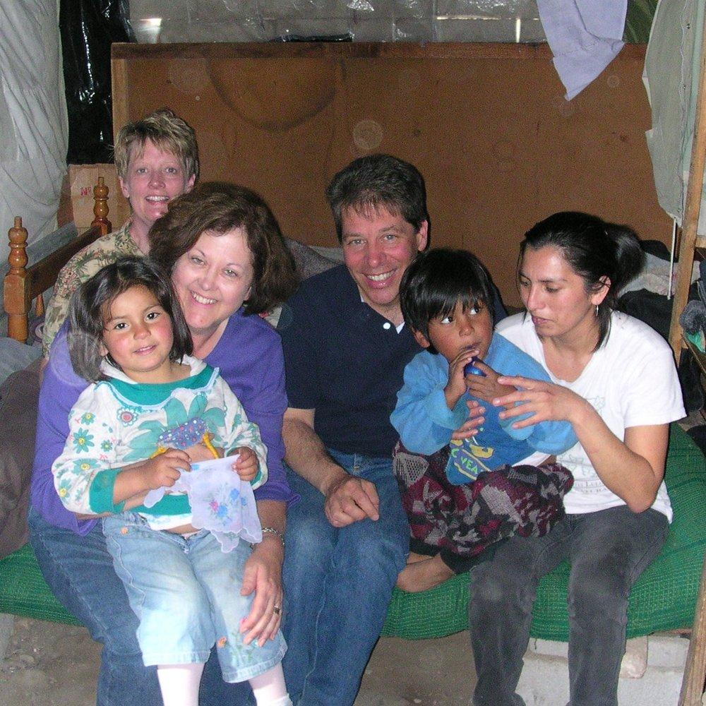 Argentina 2004 2.JPG