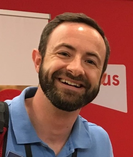 Jeff Twitter Pic.jpg