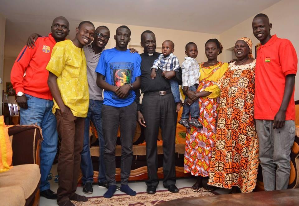 John and extended family.jpg