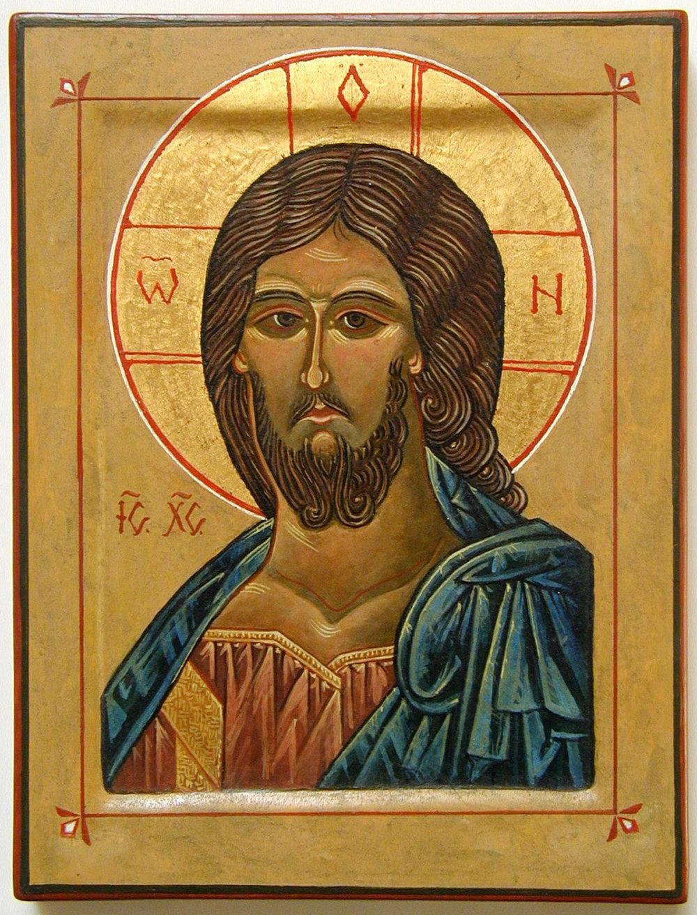 Head_of_Christ_1999.jpg