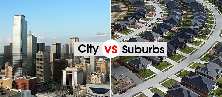 city vs. suburb.jpg