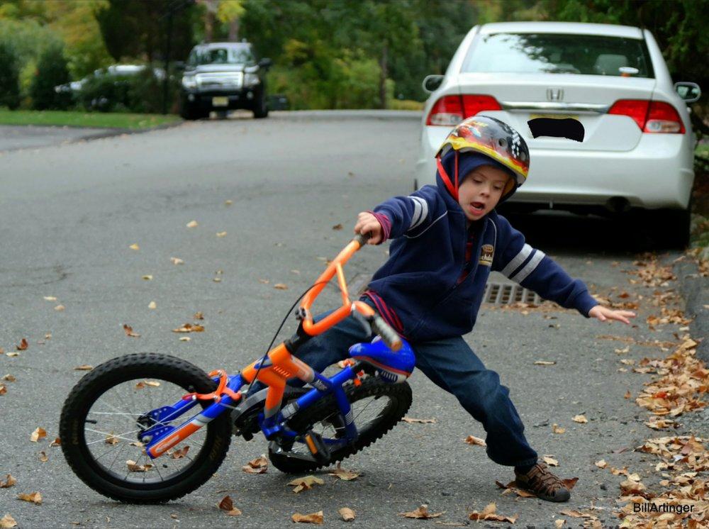 falling off a bike.jpg