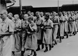 Auschwitz women.jpeg