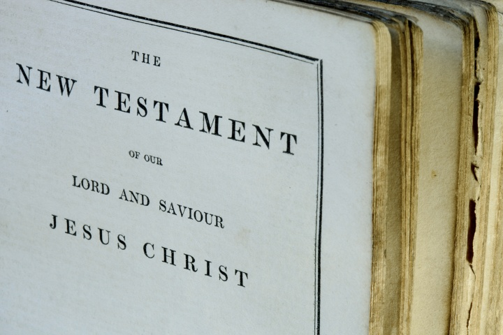 new testament.jpg