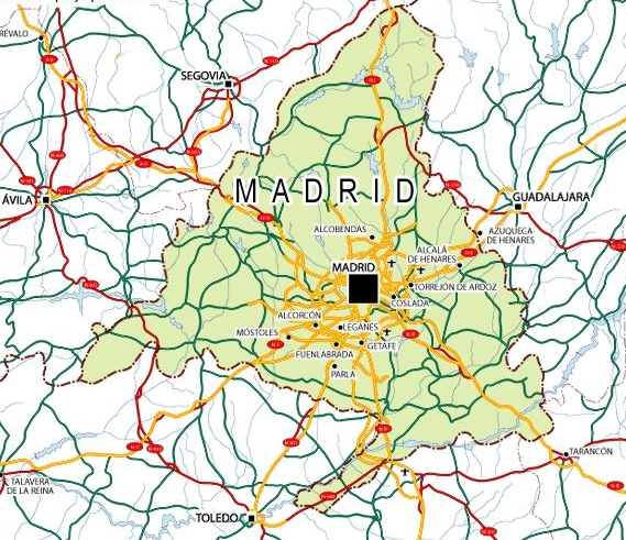 Kort-over-Madrid.jpg