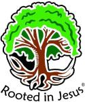 RinJ_logo.jpg