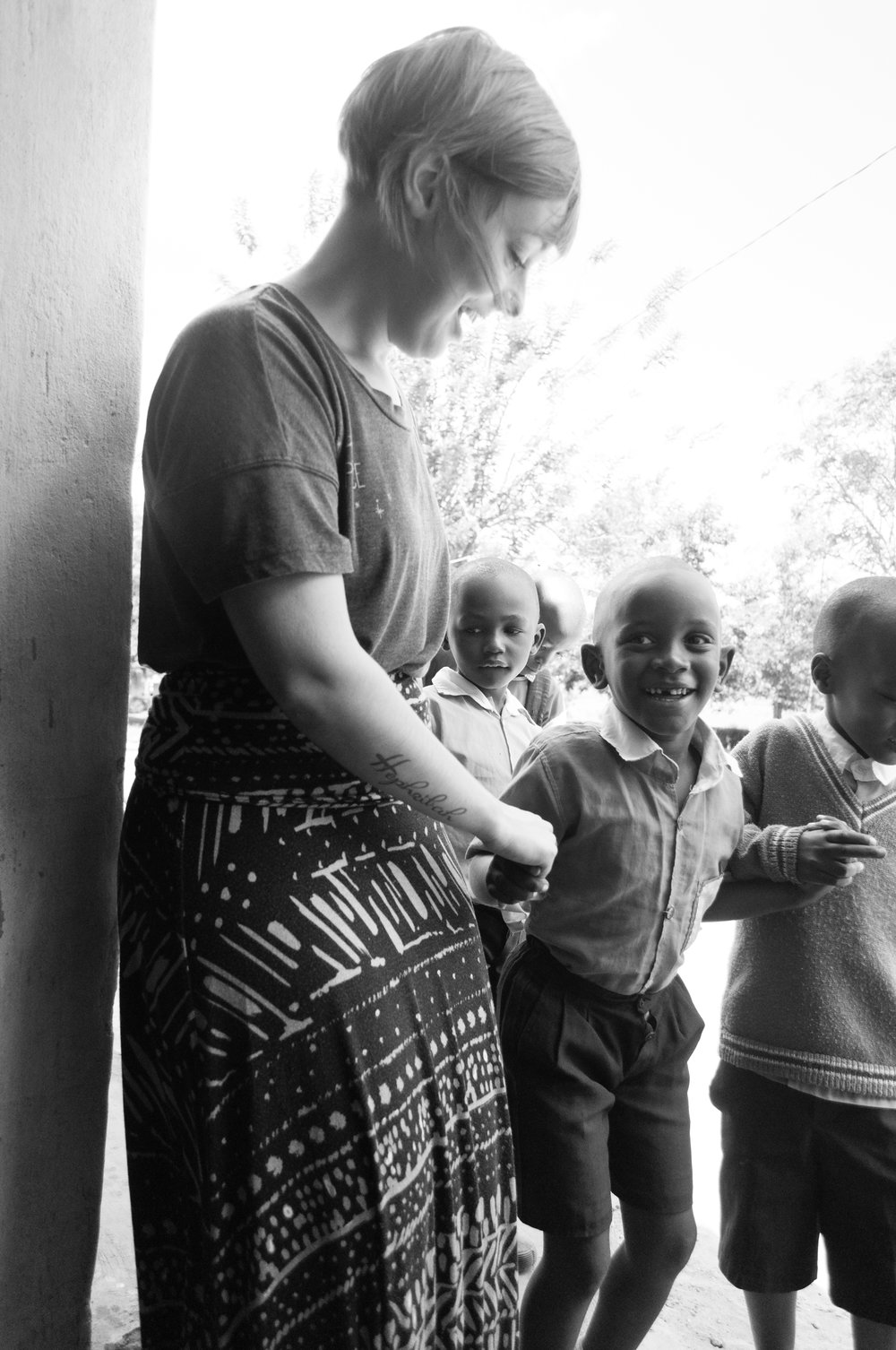 Rwanda_COTR (17 of 24).jpg