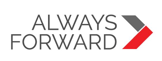 AlwaysForward_Logo.png