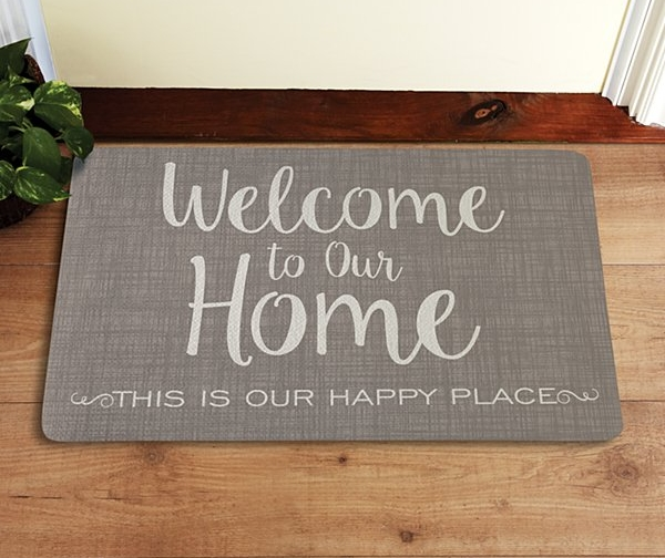 welcome home.jpeg