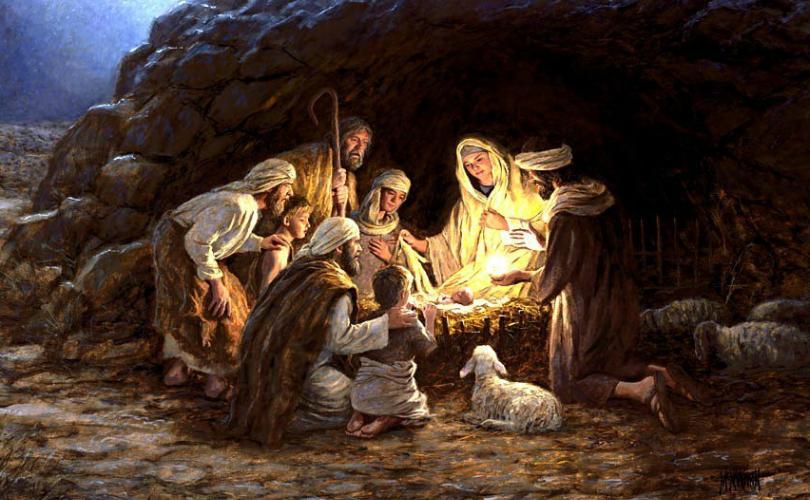 nativity-baby-jesus-christmas-2008-christmas-2806967-1000-5581_810_500_75_s_c1.jpg