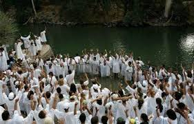 group baptism.jpeg