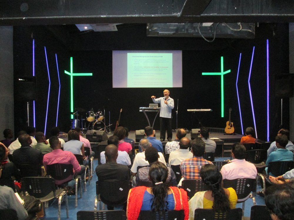 addressing pastors in Chennai, India about outreach to Int'l students.jpg