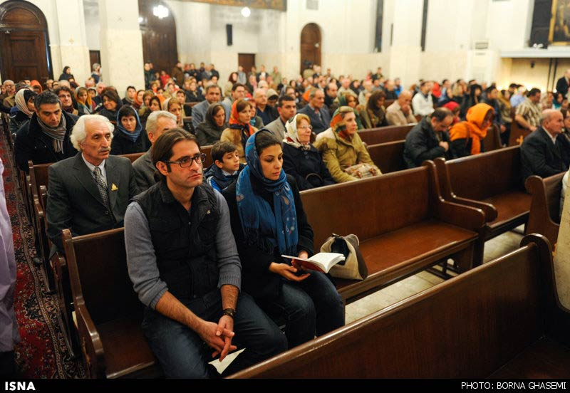 irans-christians.jpg