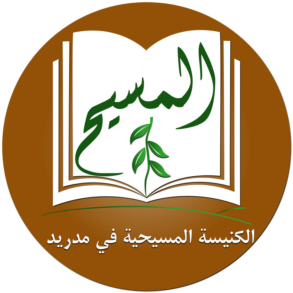 Duane's logo.jpg