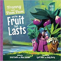 Fruit that lasts2.jpg
