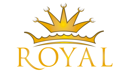 Royal Roast Beef & Seafood