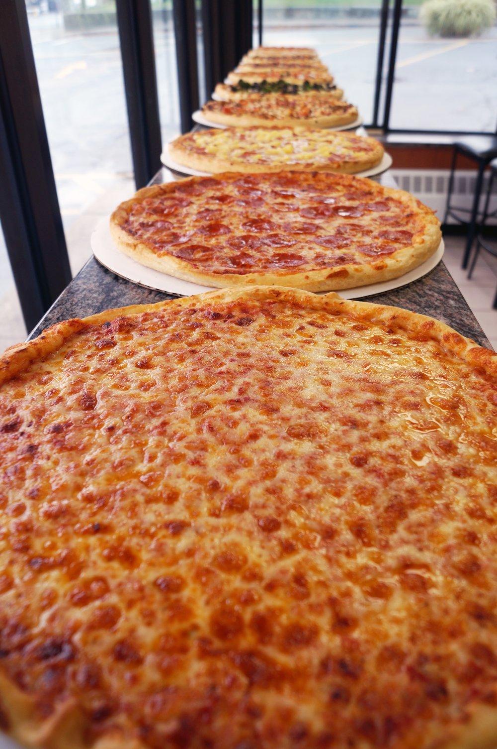 specialty-pizzas-5646.jpg