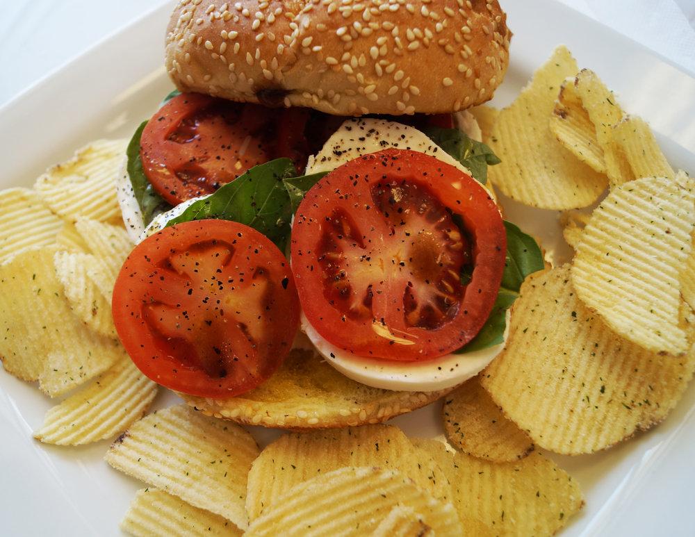 royal-roast-beef-caprese-sandwich.jpg
