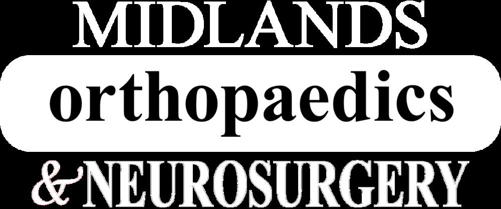 MOPA-logo-footer