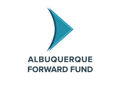 Albuquerque Forward Fund