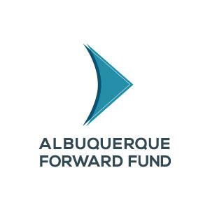 AFF-Web-Logo.jpg
