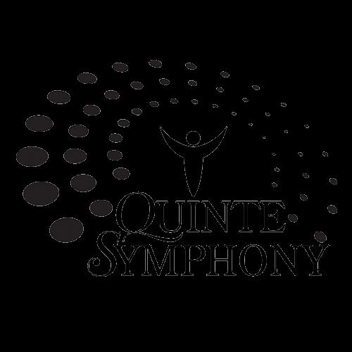symphony logo.png