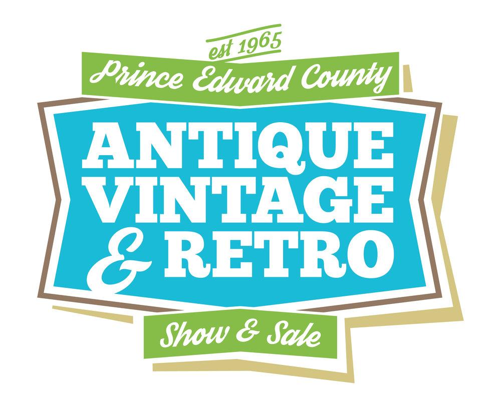 antique vintage retro logo - print colour RGB (1).jpg