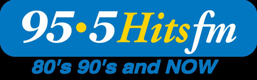 2014_955_logo.png