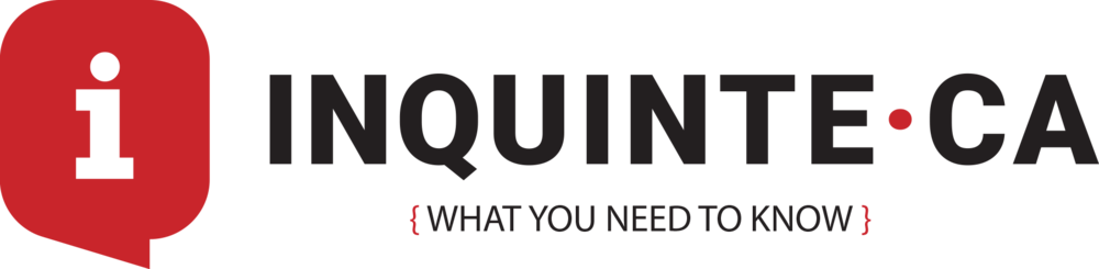 InQuinte-Identity-v3-WITHPOSITIONING.png