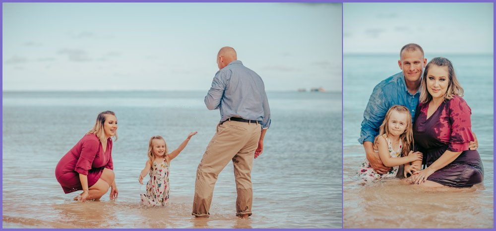 affordable family photographer near me - oahu family photographer - ketino photography.jpg