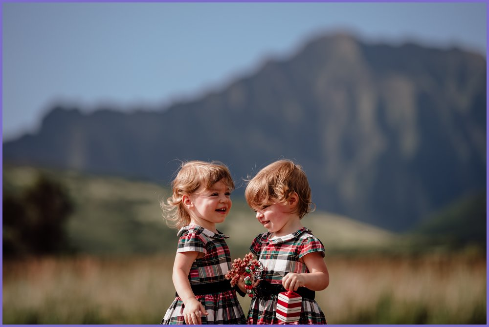 Twin girls photography - oahu children photographer - ketino photography.jpg