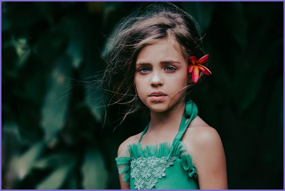 girl model portrait - local honolulu portrait children photographer - ketino photograph.jpg
