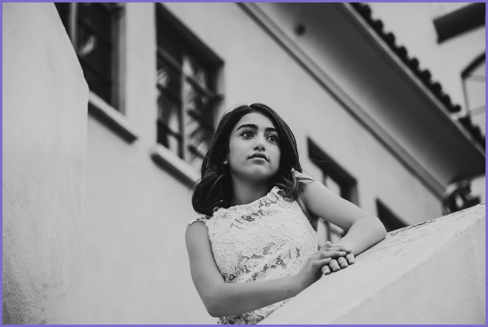 girl model portrait -  oahu portrait children photographer - ketino photograph.jpg