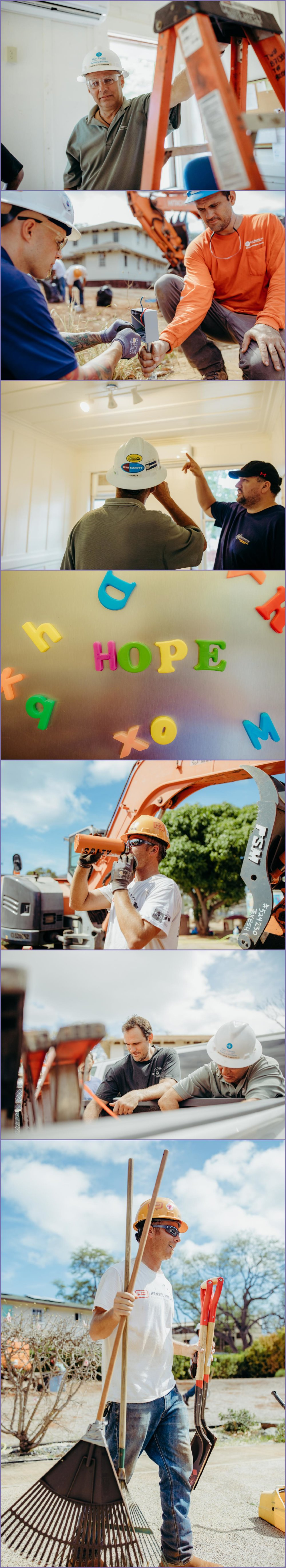HUGS Foundation - Volunteer Event - Honolulu, Hawaii - Ketino Photography - Oahu Branding Photogragrapher.jpg