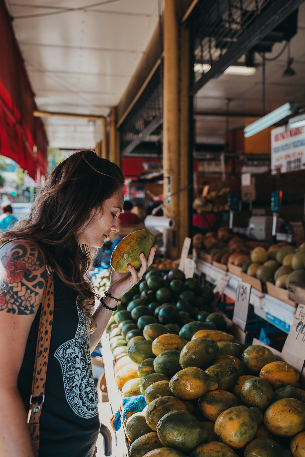 970A8192Chinatown Lyfestyle Blogger food phoography - Ketino Photography - Oahu Family and Lyfestyle PhotographerjpgChinatown Lyfestyle Blogger food phoography - Ketino Photography - Oahu Family and Lyfestyle Photographer .jpg