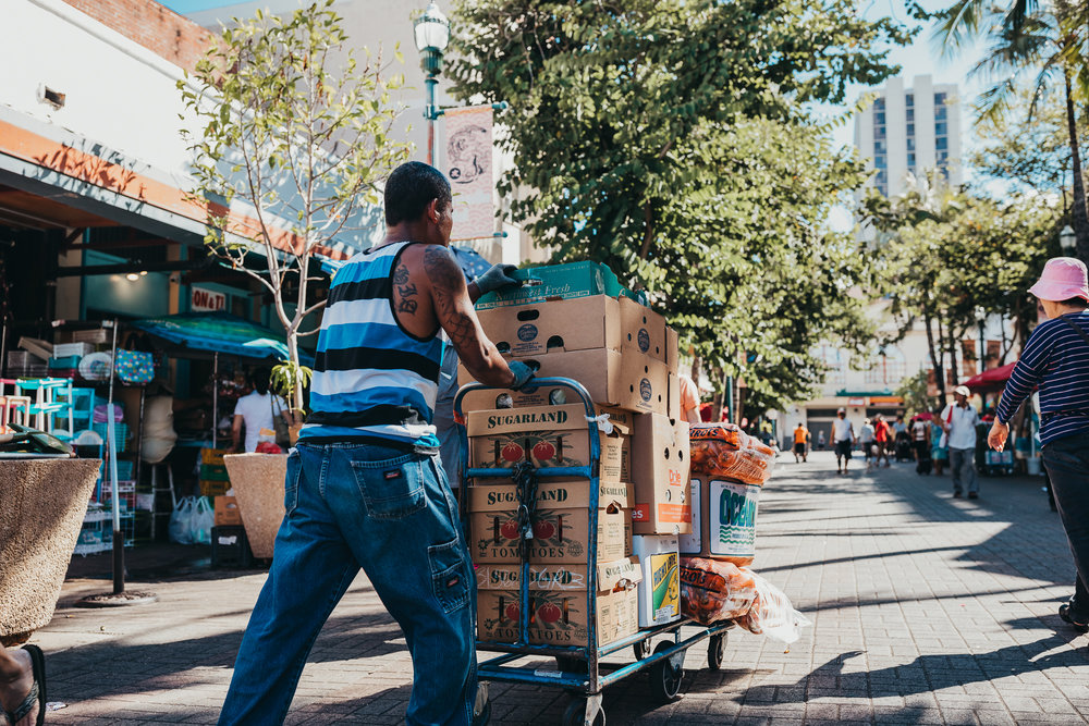 970A8195Chinatown Lyfestyle Blogger food phoography - Ketino Photography - Oahu Family and Lyfestyle PhotographerjpgChinatown Lyfestyle Blogger food phoography - Ketino Photography - Oahu Family and Lyfestyle Photographer .jpg