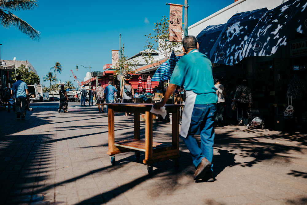 970A8211Chinatown Lyfestyle Blogger food phoography - Ketino Photography - Oahu Family and Lyfestyle PhotographerjpgChinatown Lyfestyle Blogger food phoography - Ketino Photography - Oahu Family and Lyfestyle Photographer .jpg