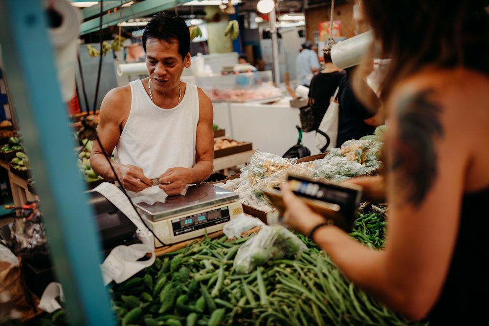 970A8239Chinatown Lyfestyle Blogger food phoography - Ketino Photography - Oahu Family and Lyfestyle PhotographerjpgChinatown Lyfestyle Blogger food phoography - Ketino Photography - Oahu Family and Lyfestyle Photographer .jpg