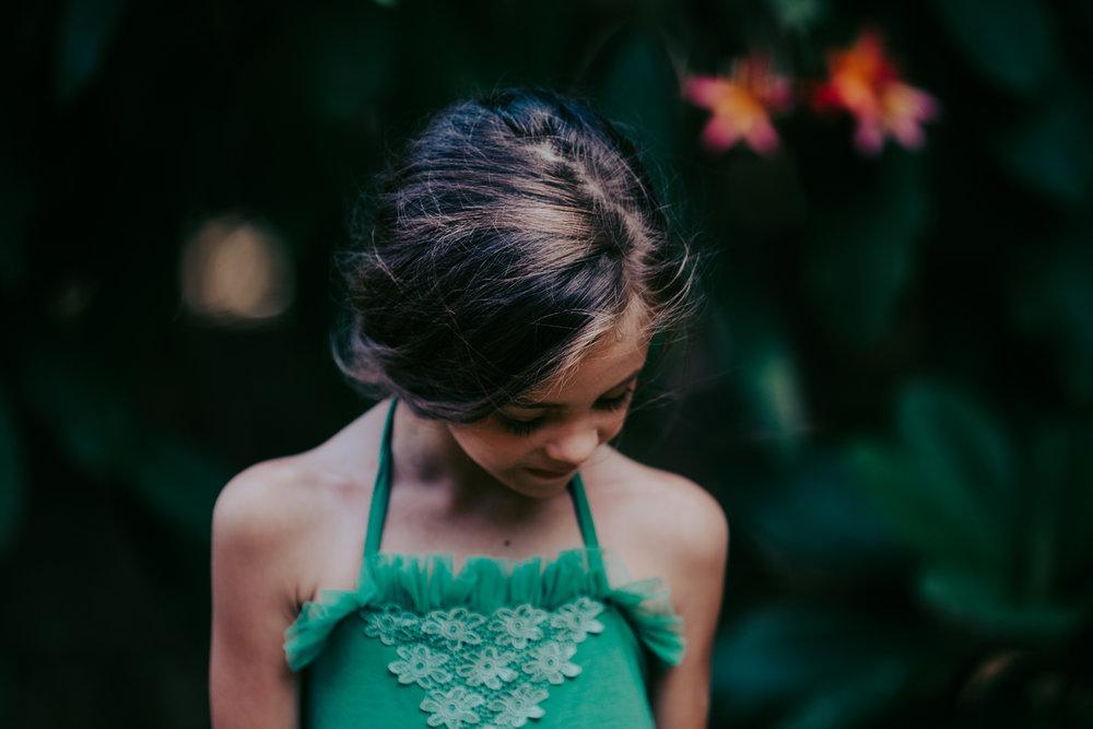 Maci lifestyle children photography - Hawaii family photographer - Ketino Photography .jpg