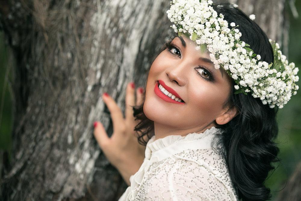Valarie Glamour Photoshoot - Hawaii glamour Photographer - Ketino Photography - oahu family and glamour photography - Sarai Espinoza MUA4.jpg