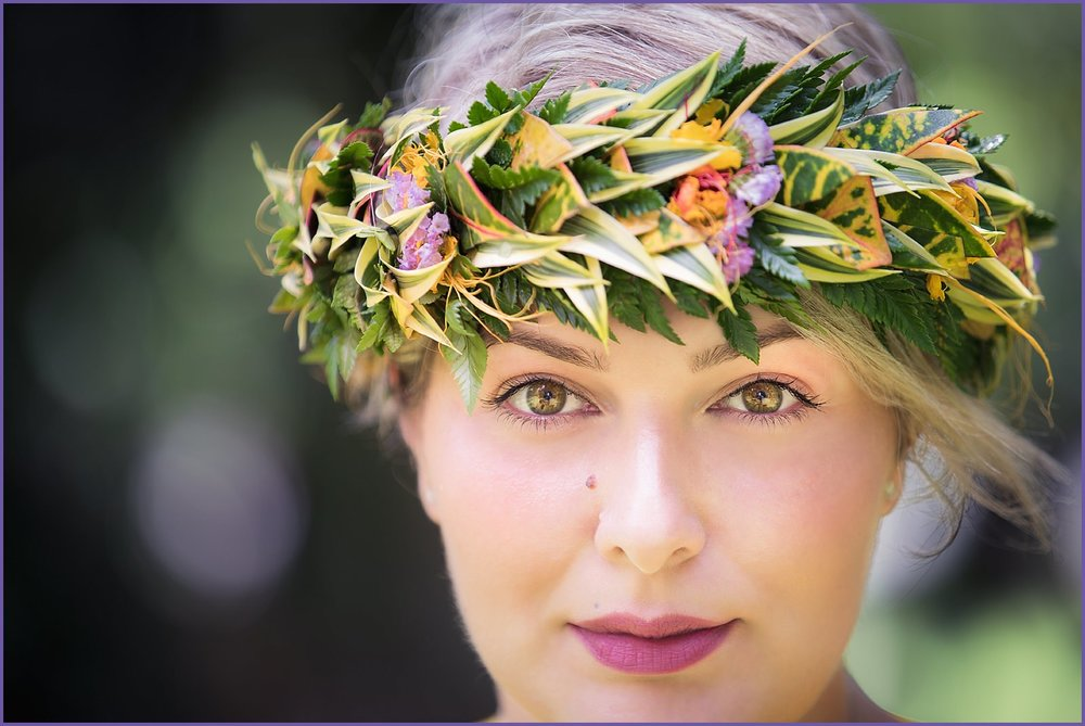 Ketino Photography - Honolulu, Hawaii Family and Glamour Photographer.jpg