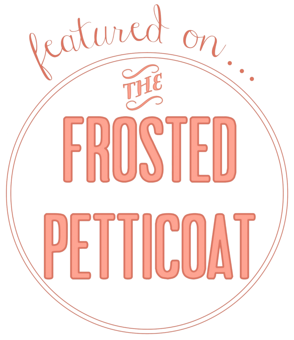 Ketino Photography Frosted Petticoat feature - Hawaii award winning photographer