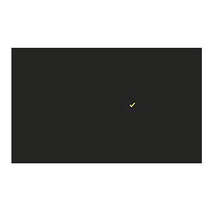 Ketino Photography - Oahu boudoir beauty photographer feature on Style Verify