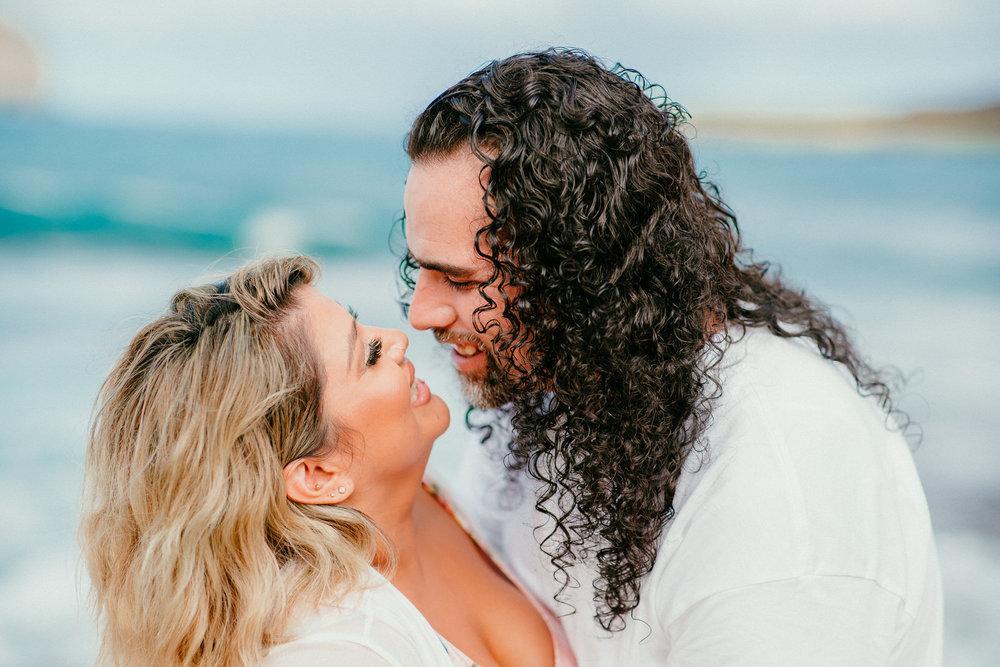 Lopez Family Vacation on Waimanalo Beach - Hawaii Family Photographer - Ketino Photography62.jpg