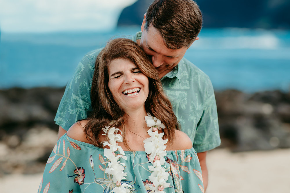 Campbell Family Vacation in Makapuu - Hawaii Family photographer - Ketino Photography -20.jpg
