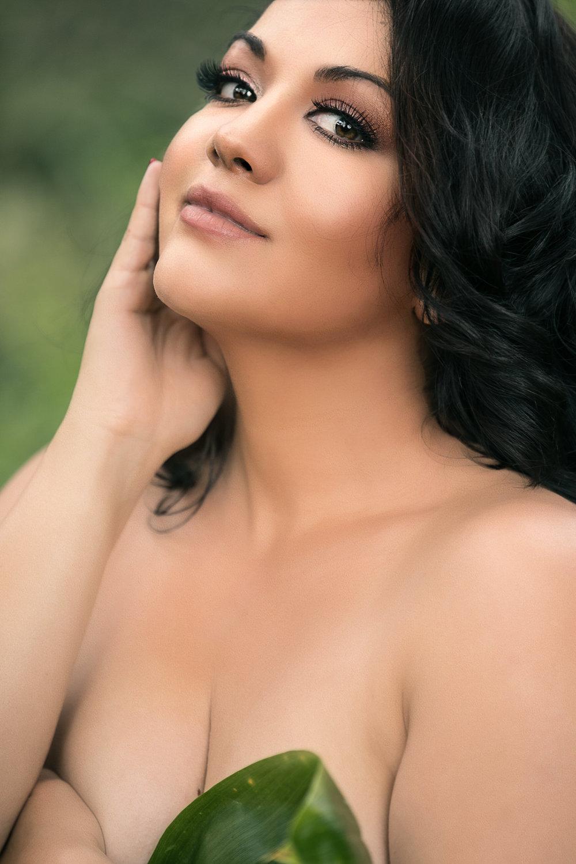 Valarie Glamour Photoshoot - Hawaii glamour Photographer - Ketino Photography - oahu family and glamour photography - Sarai Espinoza MUA6.jpg