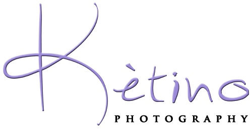 Hawaii Family and Glamour Photographer